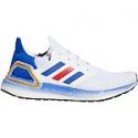 Deals List: adidas Ultraboost 20 Men's Running Shoes