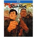Deals List: Rush Hour Trilogy Blu-ray