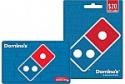 Deals List: Domino's $20 Gift Code (Digital Delivery)