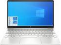 """Deals List: HP ENVY 13t-ba100 13.3"""" FHD Touch Laptop (i5-1135G7 8GB 256GB+16GB Optane)"""