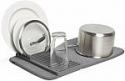 Deals List: Mini Umbra UDRY Rack and Microfiber Dish Drying Mat