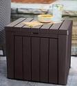 Deals List: Keter Urban 30-Gallon Outdoor Deck Box