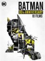 Deals List: Batman 80th Anniversary Collection HD Digital