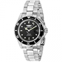 Deals List: Invicta Men's Pro Diver 40mm Stainless Steel Automatic Watch, Silver (Model: 8926OB)