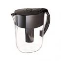 Deals List: Brita Large 10-Cup Water Filter Pitcher with 1 Standard Filter