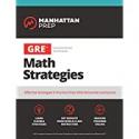 Deals List: GRE Math Strategies: Effective Strategies & Practice Kindle Edition