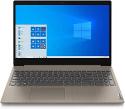 """Deals List: Lenovo IdeaPad 3 17IML05 81WC 17.3"""" Notebook, Intel i3, 8GB Memory, 256GB SSD, Windows 10 (81WC0003US)"""