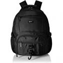 Deals List: Amazon Basics Premium Backpack