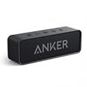 Deals List: Anker Soundcore Liberty 2 Pro True Wireless In-Ear Headphones