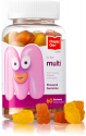 Deals List:  60 ct. Zahler Chapter One Kids' Multivitamin Gummies