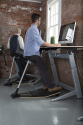 Deals List: Active Collection Locus Mobile Stand-up Leaning Seat