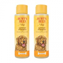 Deals List: Vets Best Enzymatic Dog Toothpaste