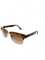 Deals List: Ray-Ban RB4190 Polarized Sunglasses