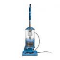 Deals List: Shark Navigator Lift-Away Upright Vacuum Healthy Home Edition