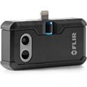Deals List: FLIR One Pro LT Pro-Grade Thermal Imaging Camera for Smartphones