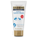 Deals List: Gold Bond Ultimate Intensive Healing Hand Cream 3 oz