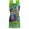 Deals List: Green Gobbler Drain Clog Dissolver, 31 oz