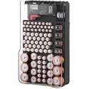 Deals List: 36-pk AmazonBasics AAA Performance Alkaline Batteries