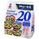 Deals List: Nishiki Medium Grain Rice, 80 Ounce