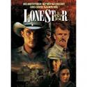 Deals List: Lone Star HD DIgital