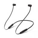 Deals List: Beats Flex All-Day Wireless Earphones