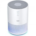 Deals List: TOPPIN HEPA Air Purifiers for Home Bedroom