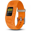 Deals List: Garmin vivofit jr. 2 Kids Fitness Activity Tracker