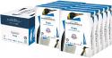 Deals List: TRU RED Multipurpose Paper, 8.5-in x 11-in 10 Reams/Carton