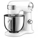 Deals List: Cuisinart SM-50R 5.5-Quart Stand Mixer