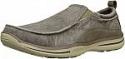 Deals List: Skechers Men's Relaxed Fit Elected Drigo Slip-On Loafer