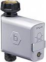 Deals List: Orbit 21005 B-hyve Bluetooth Hose Faucet Timer