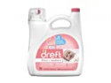 Deals List: Dreft Dreft Stage 1: Newborn Liquid Detergent, 96 Loads, 150 Fl Oz