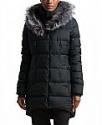 Deals List: The North Face Women's Dealio Faux-Fur-Trim Hooded Parka Coat