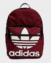 Deals List: Adidas Originals Trefoil Pocket Backpack, in Burgundy or Camo