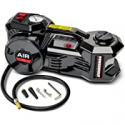 Deals List: Inkbird ITC-308 Digital Temperature Controller 2-Stage