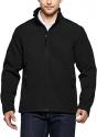 Deals List: Express Mens Wool Sherpa Lined Trucker Jacket
