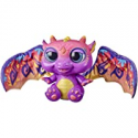 Deals List: furReal Moodwings Baby Dragon Interactive Pet Toy, 50+ Sounds & Reactions, Ages 4 and Up