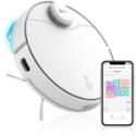 Deals List: 360 S9 Robot Vacuum Cleaner Smart Connect