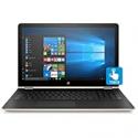 "Deals List: HP ENVY x360 15-dr1076nr Intel Core i7 10th Gen 10510U (1.80 GHz) 12 GB Memory 256 GB PCIe SSD Intel UHD Graphics 15.6"" Touchscreen 1920 x 1080 Convertible 2-in-1 Laptop Windows 10 Home 64-bit"