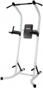 Deals List: Body Vision PT 675 Deluxe 4 station Power Tower