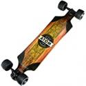 """Deals List: Atom Longboards Atom All-Terrain Longboard - 39"""" , Woody"""