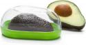 Deals List: Prepworks by Progressive Avocado Keeper (LKS-13DP)