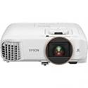 Deals List: Epson Home Cinema 2250 Home Theatre Projector + $100 Dell GC