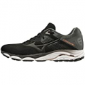 Deals List: Saucony Guide 13 Running Shoes for Mens