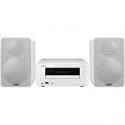 Deals List: Onkyo CS-265(W) Colibrino CD Hi-Fi Mini System with Bluetooth