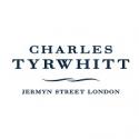 Deals List: @Charles Tyrwhitt