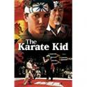 Deals List: The Karate Kid (1984) 4K UHD Digital