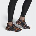 Deals List: adidas Ultraboost 20 Shoes