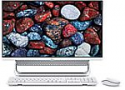 Deals List: Dell Inspiron 27 7000 Silver FHD Touchscreen All-In-One Desktop (i7-1165G7 12GB 512GB SSD)