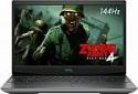 """Deals List: Dell G5 15.6"""" 120Hz Gaming Laptop (AMD Ryzen 7-4800H, 16GB, 256GB SSD, RADEON RX 5600M)"""